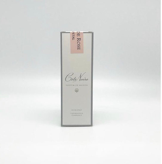 Rose Petal Refill Room Spray by Cote Noire