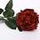 Thumbnail: Faux Cabbage Flower Stem