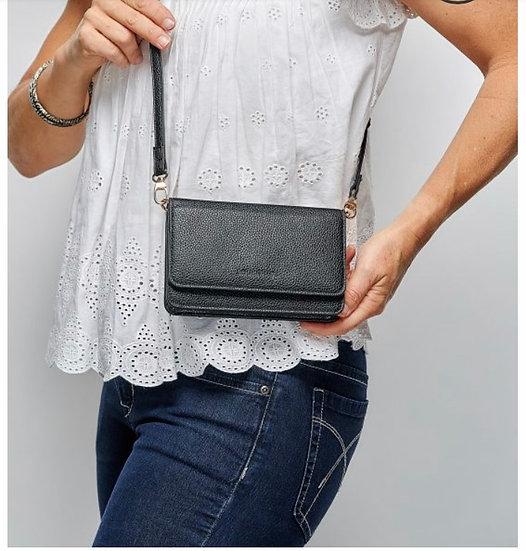 Gretel Wallet Bag