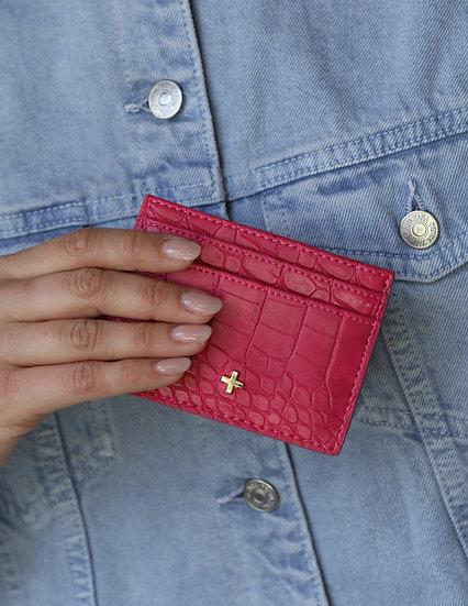 izzy card holder
