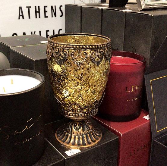 Candle holder Sml - Kantilaki / Holy