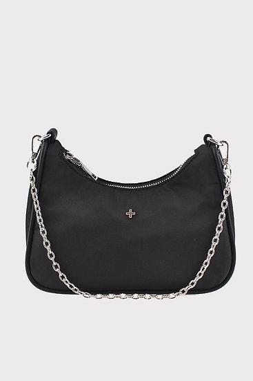 Paloma bag - Peta and Jain