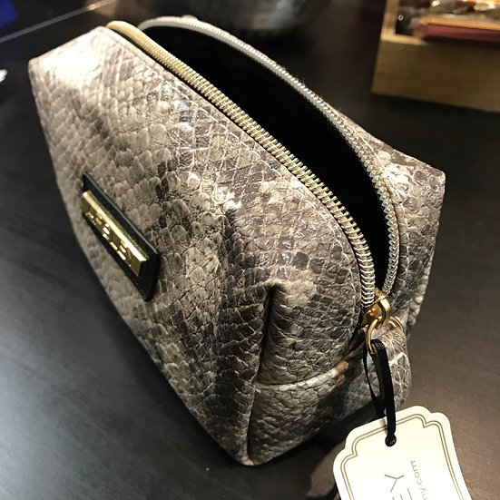 python pouch