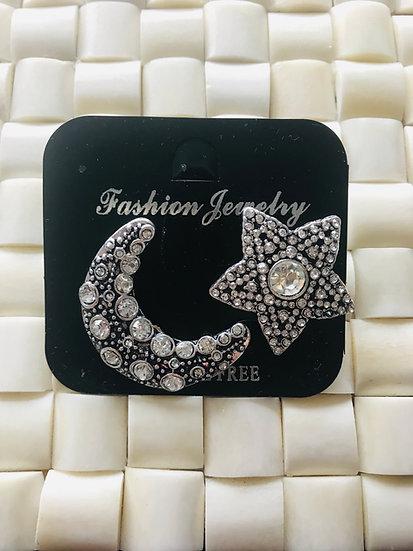 Queen Diamond collection - Gaga
