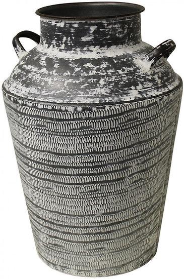 decor urn