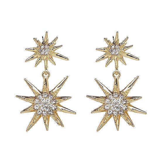 Miley - Queen Diamond Collection