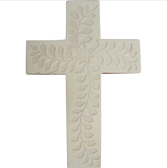 cream cross