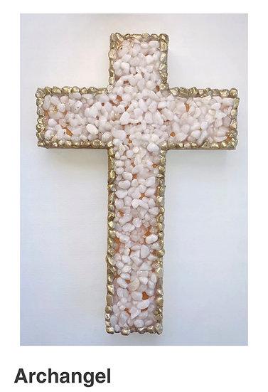 Archangel cross