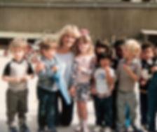 CK with Kids.jpg