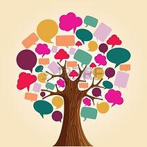 Speech Tree.jpg