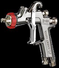 W400LV-WBX.png