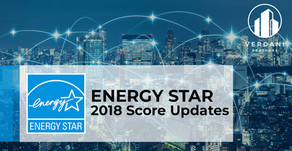 ENERGY STAR Updates Coming in August 2018