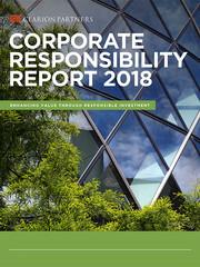 Clarion-2018-AnnualReport