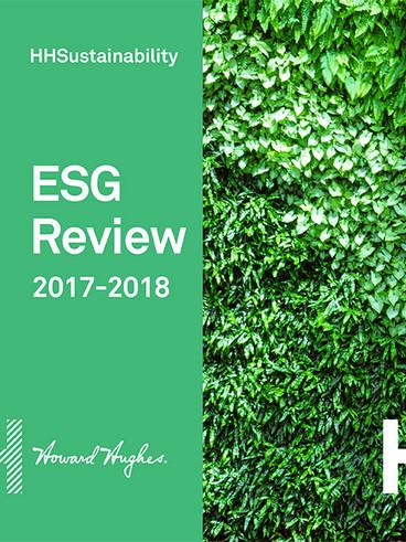 HHC-2017-AnnualReport