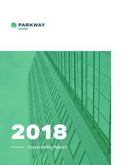 PKY-2018-AnnualReport