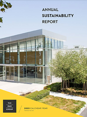 RMR-2020-21-Annual-Sustainability-Report
