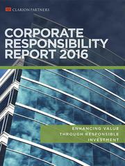 Clarion-2016-Annual-Report