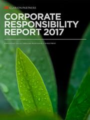 Clarion-2017-AnnualReport