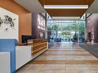 Kaiser-Interior-Lobby.jpg