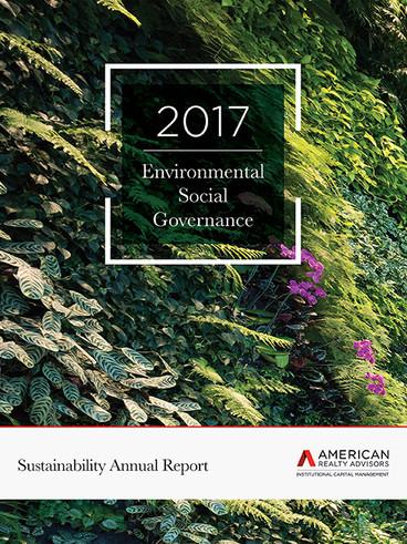 ARA-2017-AnnualReport