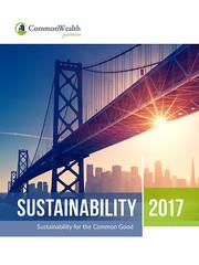 CWP-2017-AnnualReport