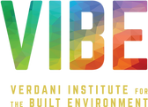 VIBE-logo-multicolor.png