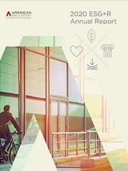 ARA-2020-ESG+R-Annual-Report