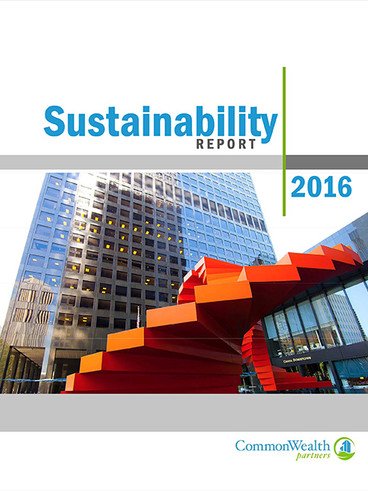 CWP-2016-Annual-Report