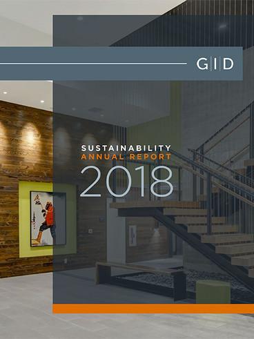 GID-2018-AnnualReport