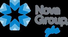 Nova Group, GBC Logo.png