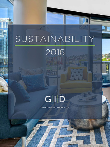 GID-2016-Annual-Report
