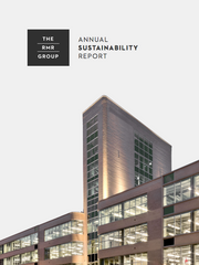 RMR-2019-20-Annual-Report