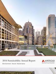 ARA-2016-Annual-Report