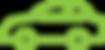 PKY-gasoline-car green.png