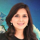 Raphaela Zolini Medeiros