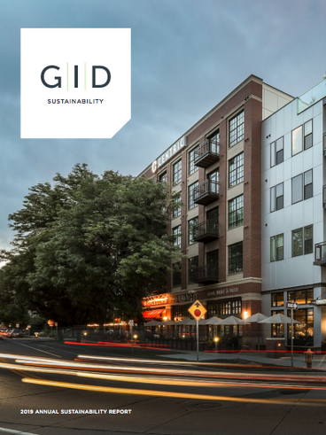 GID-2019-20-Annual-Report