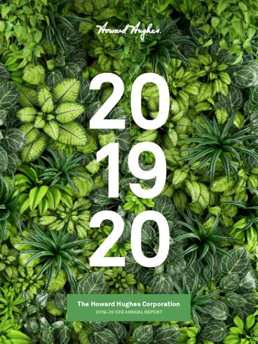 HHC-2019-20-Annual-Report