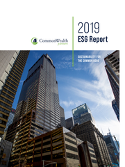 CWP-2019-20-Annual-Report