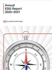 Clarion-2020-Annual-ESG-Report