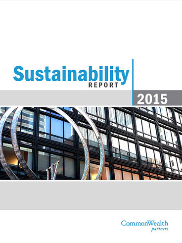 CWP-2015-Annual-Report