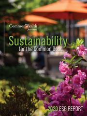 CWP-2020-ESG-Report