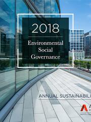 ARA-2018-AnnualReport