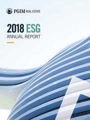 PGIMRE-2018-AnnualReport