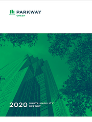 PKY-2020-Annual-Sustainability-Report