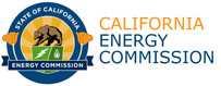California-Energy-Commission-20160613.jpg