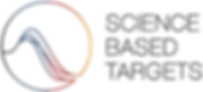 SBTs2-large logo.png
