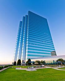 Phoenix_Tower.jpg