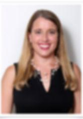 Mrs Wilson-vice principal.jpg