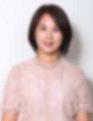 Tsai-02.jpg