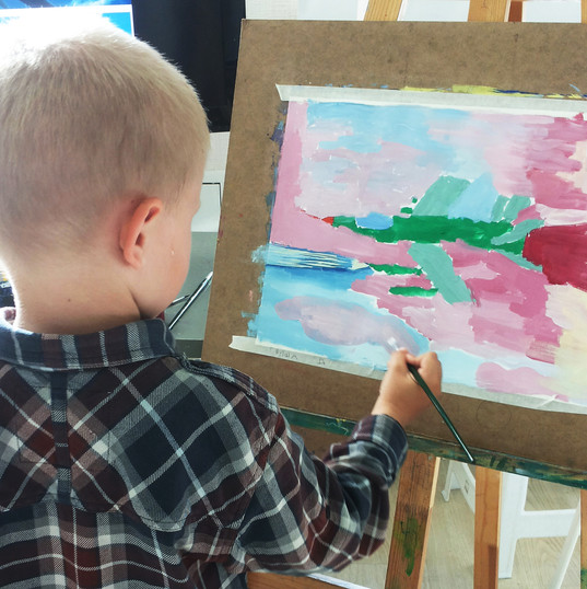 детский курс рисования июль 19.jpg